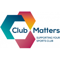 Club Matters: Planning for your future