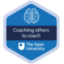 Coaching Others to Coach (Free online) Icon