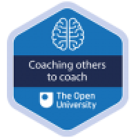 Coaching Others to Coach (Free online)