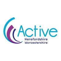 Active Herefordshire & Worcestershire - How to keep your members through the current crisis
